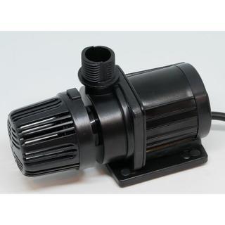 1ヶ月保証Hsbao社製 DEP-1200 1,500L/H DC 水中ポンプ(アクアリウム)