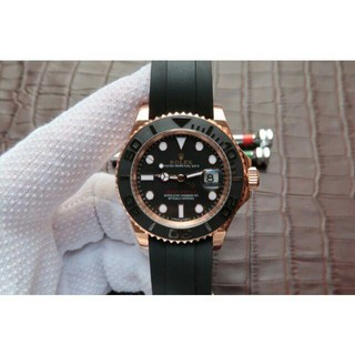 オメガ(OMEGA)のメンズ 腕時計 自動卷(腕時計(アナログ))