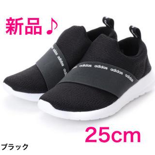 adidas - スニーカー adidas 25