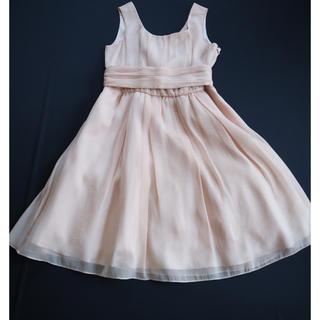 クリアインプレッション(CLEAR IMPRESSION)のCLEAR  IMPRESSION 結婚式ドレス(その他ドレス)