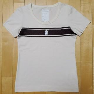 エィス(A)の[Sサイズ]A エィス Tシャツ 1(Tシャツ(半袖/袖なし))