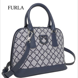 Furla - 新品 FURLA フルラ  2way バッグ ファンタスティカ ショルダー
