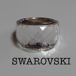 SWAROVSKI - SWAROVSKI  リング