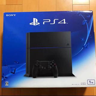 PlayStation4 - PS4  本体&コントローラー