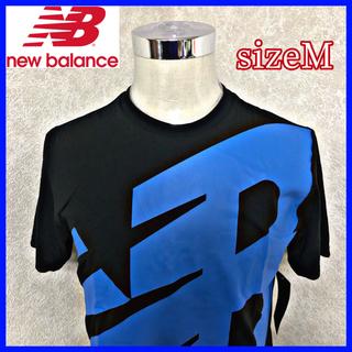 ニューバランス(New Balance)の◆新品未使用 タグ付き◆new balance Tシャツ(Tシャツ/カットソー(半袖/袖なし))