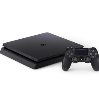 PlayStation4 - PS4本体 ドラゴンクエスト11 プレイステーション4プレステ4ドラクエ11