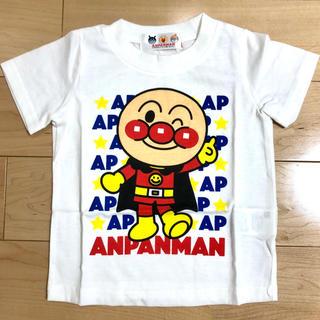 バンダイ(BANDAI)のアンパンマン Tシャツ 80cm ⭐︎新品未使用(Tシャツ)