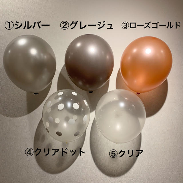 tao様専用ページ キッズ/ベビー/マタニティのメモリアル/セレモニー用品(その他)の商品写真