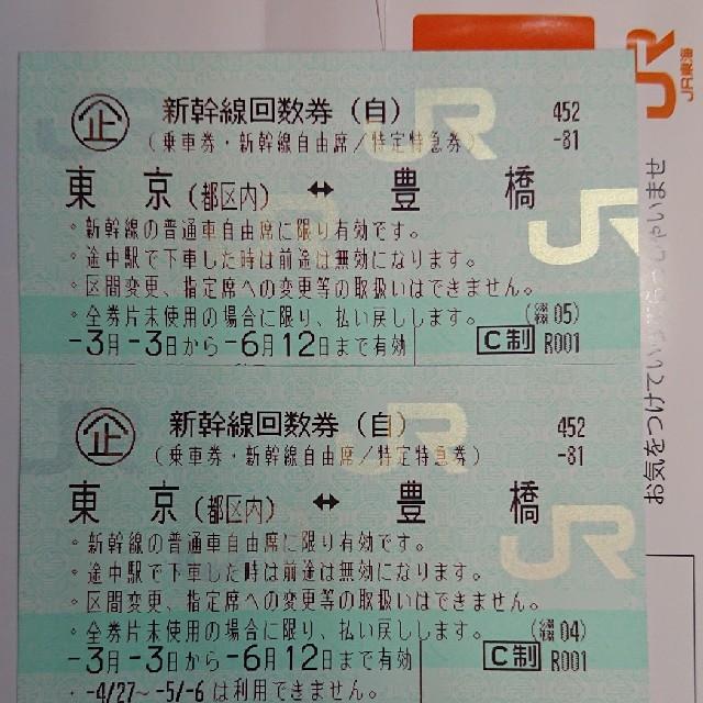 払い戻し 回数 東京 メトロ 券
