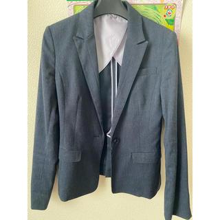 スーツカンパニー(THE SUIT COMPANY)のスーツカンパニー セットアップパンツスーツ(スーツ)