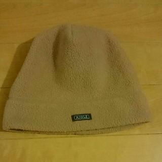 エーグル(AIGLE)のAIGLE 帽子(その他)