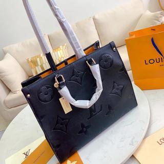 LOUIS VUITTON - 買い物袋☆Louis☆☆★●Vuitton Louis●
