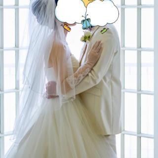 【美品】WITH A WHITE リバーレースロンググローブ