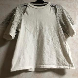 FACETASM - Facetasm  Tシャツ