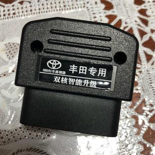 トヨタ - プリウス30用.オートドアロックユニット