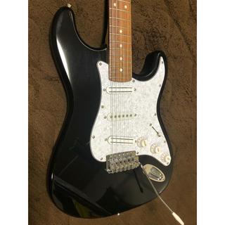 セルダー ストラト エレキギター(エレキギター)