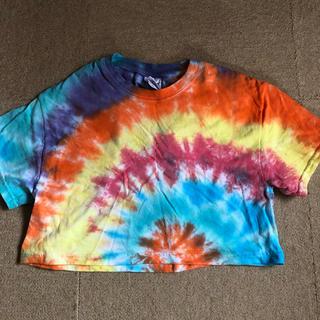 ウィゴー(WEGO)のTシャツ/WEGO(Tシャツ(半袖/袖なし))