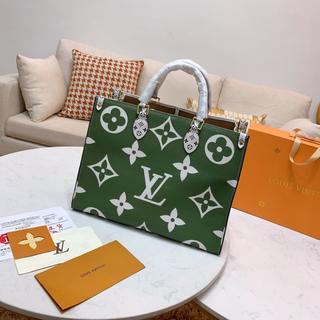 LOUIS VUITTON - 手提げ袋極美品 ♡(^^)(◍·ᴗ·◍)≣✿(◍·ᴗ·◍)≣✿