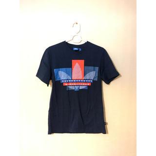 オリジナル(Original)のadidasオリジナルス Tシャツ(Tシャツ/カットソー(半袖/袖なし))