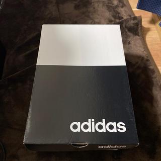 アディダス(adidas)のアディダス スポーツサンダル(サンダル)