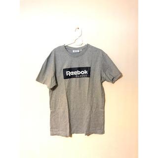 リーボック(Reebok)のReebok Tシャツ(Tシャツ/カットソー(半袖/袖なし))