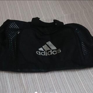 アディダス(adidas)のadidas アディダス スポーツバッグ ボストンバッグ(その他)