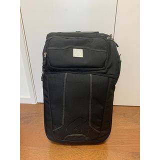 バートン(BURTON)のburton バートン キャリーバッグ(トラベルバッグ/スーツケース)