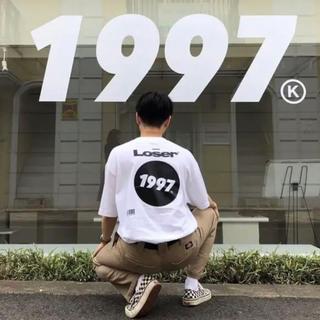 youth loser Tシャツ タワレコ限定