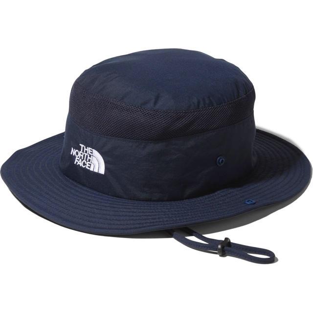 THE NORTH FACE(ザノースフェイス)のTHE NORTH FACE(ザ・ノースフェイス) ブリマーハット メンズの帽子(ハット)の商品写真