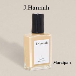TODAYFUL - 新品 J.Hannah Nail Marzipan