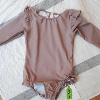 Caramel baby&child  - Jamie Kay Swimsuit 5y 5歳用水着