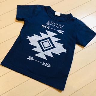 BREEZE - BREEZE*Tシャツ【110】
