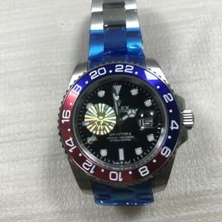 ROLEX - 自動巻き腕時計
