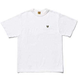 ルルエース様専用(他の方のご購入はご遠慮ください)(Tシャツ/カットソー(半袖/袖なし))