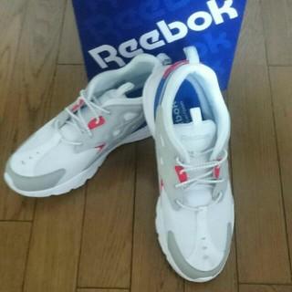 リーボック(Reebok)のリーボック メンズ ロイヤルブレイズ2.0 28cm(スニーカー)