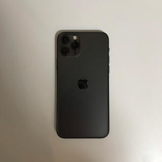 iPhone - iPhone11pro 256GB  YUTAさん専用
