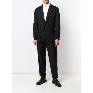 ヨウジヤマモト(Yohji Yamamoto)のYohji Yamamoto 19ss tailored trousers(その他)