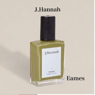 TODAYFUL - 新品 J.Hannah Nail Eames