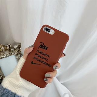 adidas アディダス iPhoneケース B93