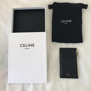 celine - ☆セリーヌ☆カードケース・コインケース☆