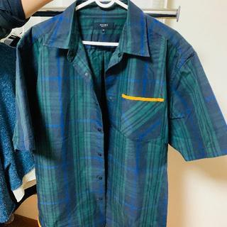 BEAMS - BEAMS Tシャツ Size M