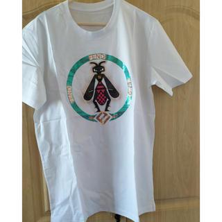 FENDI - Tシャツ