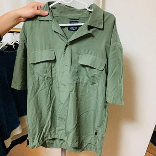 Tシャツ XLサイズ 送料込(Tシャツ/カットソー(半袖/袖なし))