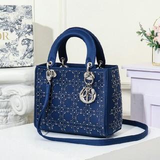 Dior - ★DIOR ディオール ハンドバッグ