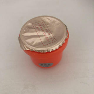 アスタブラン(ASTABLANC)のアスタブラン クリーム状美容液(美容液)