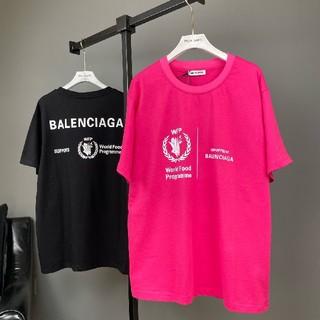 Balenciaga - 高品質Tシャツ