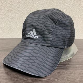 adidas - アディダス ADIDAS 帽子 キャップ 57-60cm