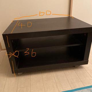 テレビ台 テレビボード(その他)
