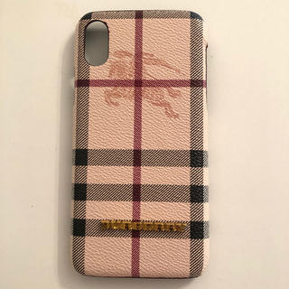 iPhoneケース iPhoneX  大人気 おしゃれ 携帯ケース スマホケース