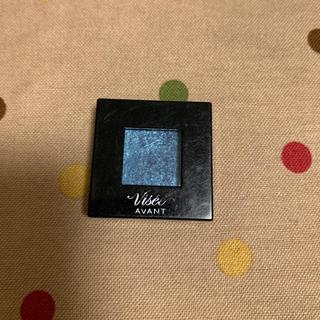 VISEE - シングルアイカラー 025